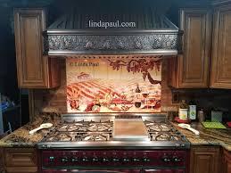 kitchen backsplash ideas pictures and installations