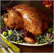 vidalia fried turkey thanksgiving deal jive turkey