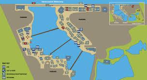Myrtle Beach Boardwalk Map Barefoot Landing 93 Stores Shopping In North Myrtle Beach