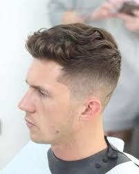haircuts close to me barber shops near me map crop haircut haircut 2017 and haircuts