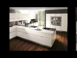 Black Lacquer Kitchen Cabinets White Lacquer Kitchen Cabinets Youtube