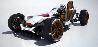2015 honda png winner of honda u0027s global design project is a car motorcycle mash