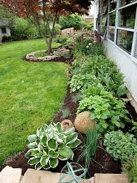 most recent view gardens landscaping and yards