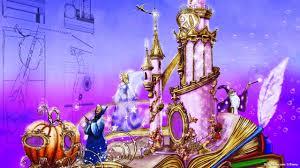Trixie The Halloween Fairy Wiki by Disney Magic On Parade Disney Wiki Fandom Powered By Wikia