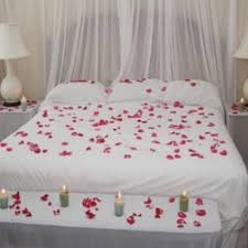 Valentine S Day Bedroom Decorating Ideas by Beautiful Bedroom Decorating Ideas For Valentine U0027s Day Family