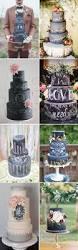 604 best black white weddings images on pinterest black white