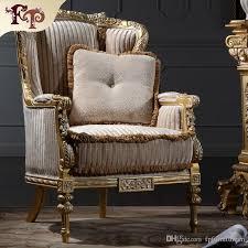 2017 italian living room furniture classic wood furniture royal