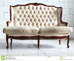 old fashioned sofas furniture victorian couches for luxury crown sofas design ideas