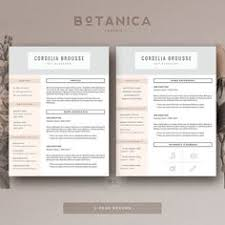 Covering Letter For Resume Samples by Web Designer Resume Template For Microsoft Word Office Our