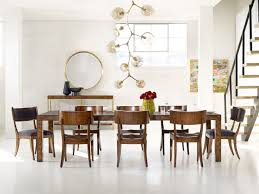 cynthia rowley for hooker furniture dining room upholstered