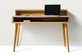Secretary Writing Desk by Sol Writing Desk By Team 7 Stylepark