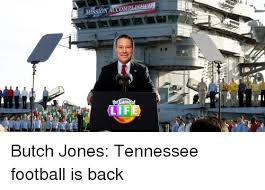 Tennessee Football Memes - 25 best memes about tennessee football tennessee football memes