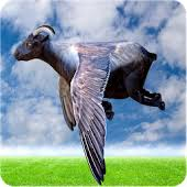 goat simulator apk goat simulator payday apps and downloads