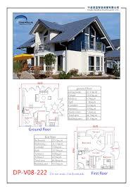 exterior design modern metal buildings kits building construction