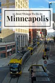 best 25 minneapolis time ideas only on pinterest minneapolis