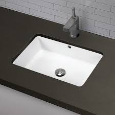 oval undermount bathroom sink oval undermount bathroom sinks atlart com