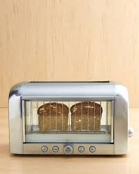 Magimix Toaster 63 Best A Toast To My First Love Images On Pinterest Toaster