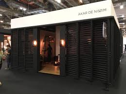 6 interesting booths at maison u0026 objet asia 2016 home u0026 decor