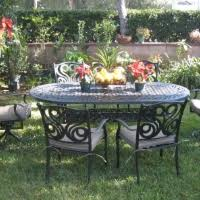 Patio Set With Swivel Chairs Patio Furniture Outdoor Patio Sets Patio Sofa Patio Sofa Sets