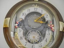 file seiko musical clock jpg wikimedia commons