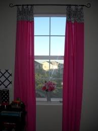 Make Curtains Out Of Sheets Best 25 Flat Sheet Curtains Ideas On Pinterest Sheets To