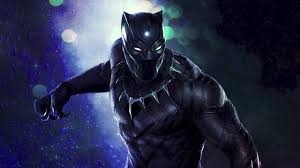 Black Panther What Is The Best S Day To And Why Is