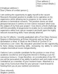 Resume For Medical Assistant Externship History Essay Scholarships Cover Letter Translator French