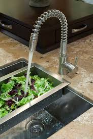 pictures of kitchen sinks and faucets 285 best kitchen sinks faucets images on kitchen