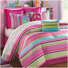 Bedroom Chic Teen Vogue Bedding by Bedroom Turquoise Floral Teen Bedding Set 1000 Images About Teen