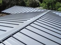 A Roofing Contractor Estimates by Roof Archive Amazing Roofing Contractor Roofers Tacoma Amazing
