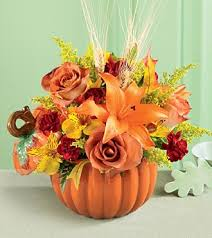 fall floral arrangements danielle s rockaway florist shop here for and autumn