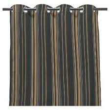50 X 96 Curtains Outdoor Curtains U0026 Screens Target