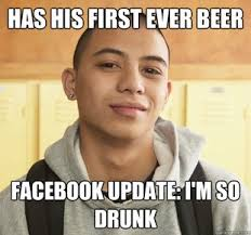 High School Freshman Memes - freshman in high school meme 42254269 added by eatmejoker at