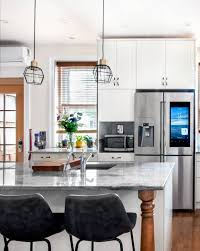 when is the best time to buy kitchen cabinets at lowes the best time to buy appliances in 2020 apartment therapy