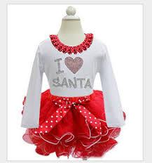 infant santa dress australia new featured infant santa dress at