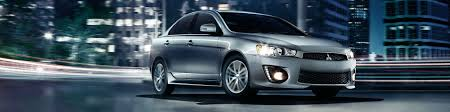 2017 mitsubishi lancer sedan for sale danvers ma car dealer