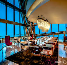 st regis luxury hotel shenzhen china u2013 elba restaurant private