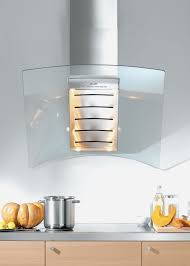 kitchen island exhaust fans hoods rembun co