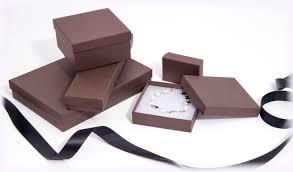wedding gift boxes uk kraft chocolate jewellery boxes gift boxes chocolate brown