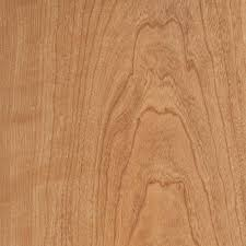 High Pressure Laminate Flooring Home Legend High Gloss Taos Cherry 10 Mm Thick X 7 9 16 In Wide X