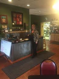 Country Kitchen Indianapolis Indiana - tammy u0027s country kitchen fraziers bottom restaurant reviews