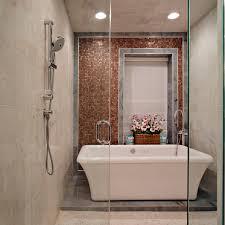bathroom stupendous modern bathroom 66 bathtub shower stalls one