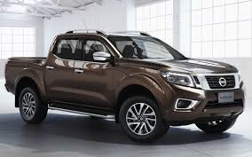 nissan truck 2015 photo collection 2015 nissan frontier 1