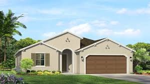 Arbor Homes Floor Plans by Arbor Grande At Lakewood Ranch New Homes In Lakewood Ranch Fl