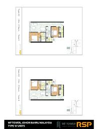 sim lim square floor plan wf residence floor plan apro realtors