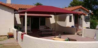 Outdoor Solar Shades For Patios Decor Exterior Solar Shades Oasis Series Tropical Patio Denver By