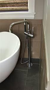 kohler tubs freestanding with elegant kohler freestanding bathtub