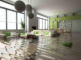 Laminate Flooring Flood Damage Water Damage Restoration Orlando A B Floors