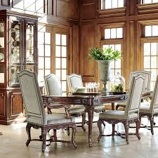 Henredon Bedroom Furniture Used Henredon Decor House Miami Furniture And Design Gallery
