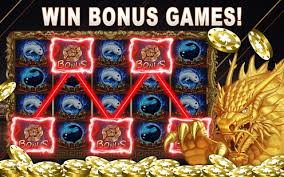 slots for android slots vip deluxe slot machines free vegas slots android apps